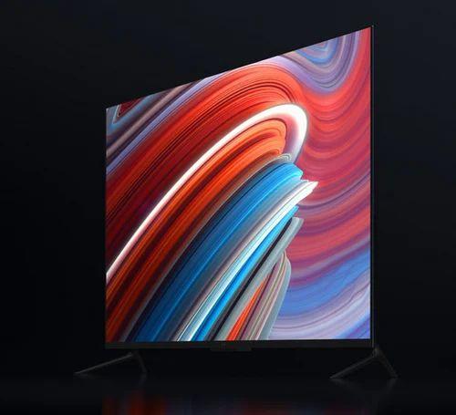Mi LED Smart TV 4 Screen Size 55 Inches 1388 Cm