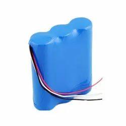 11.1V 2000 mAh Lithium Ion Battery