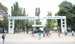 1 Admission In RV College Of Engineering Management Quota
