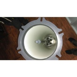 UPVC Multiple Cartridge Filter Housing