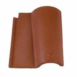 Medium Tailor Tiles