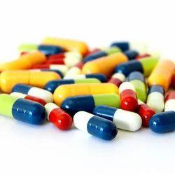 Pharma PCD Franchise In Satara