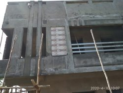 Residential 2 BHK Construction Service