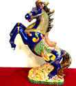 Neena Work Horse