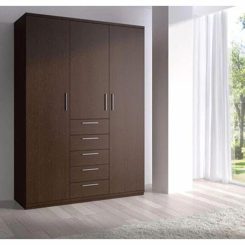 Fancy Modular Cupboard, Almaari, अलमारी - GM Infrastructure on kitchen cabinet, hoosier cabinet, chest of drawers,