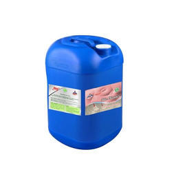Wooden Furniture Cleaner At Best Price In India