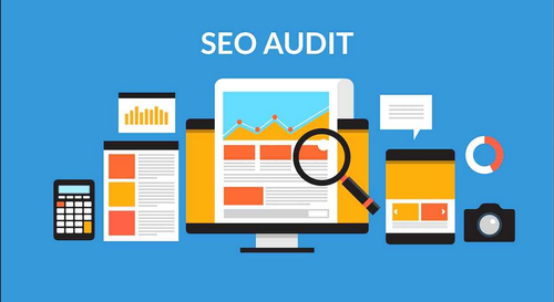 SEO Audit Service - Improve Your SEO in ...