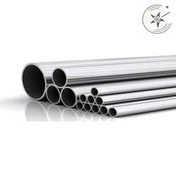 409m SS Seamless Pipe