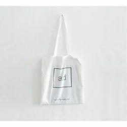 Garment Muslin Bag