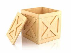wooden box lakdi ka box लकड क बक स shree jalaram