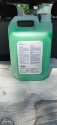 Anti Bacterial Hand Soap