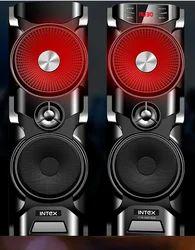 Intex It Tw Xm 12006 Fmub