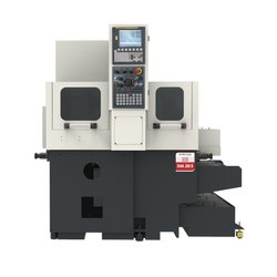 Ace Micromatic SHA 20/3 CNC Sliding Head Automat Machine