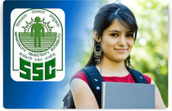 SSC Exam Preparation Coaching