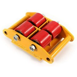 Cargo Load Roller