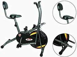 Presto Bu 205 Exercise Bike