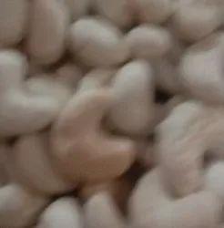 Namkeen Kaju