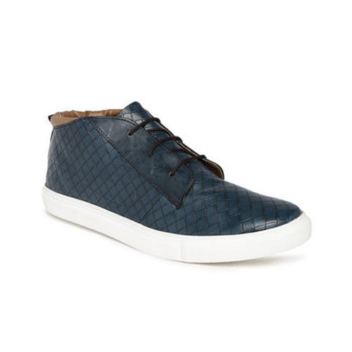Knotty Derby Casual Shoes