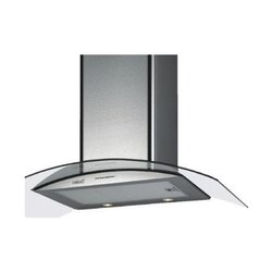 715 - Cata 3 Curve Electric Chimney