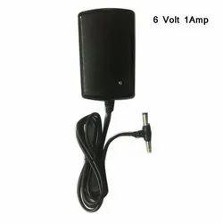 Classic 6 Volt 1Amp Adapter