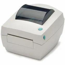 Zebra GC420 Barcode Printers