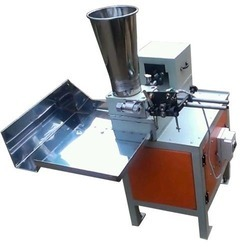 Agarbatti Making Machine