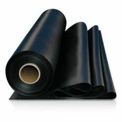 Rain Guard APP Waterproofing Membrane