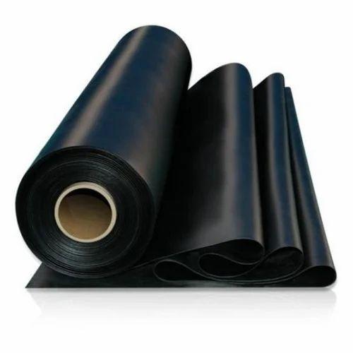 Image result for Waterproofing Membrane
