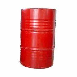 Hydroxyethyl Acrylate