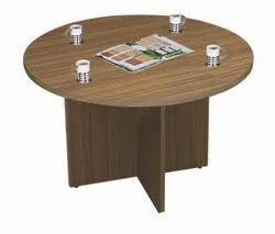 DF-CF-40 Conference Table