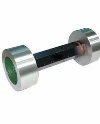 Plain Plug Gauges