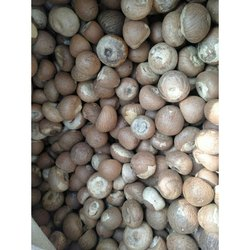 Areca Nut, 50 Kg