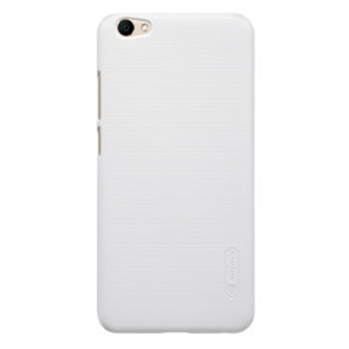 pretty nice baf80 937a4 Vivo V5 Back Cover