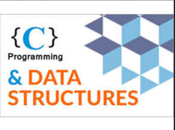 Data Structures Course