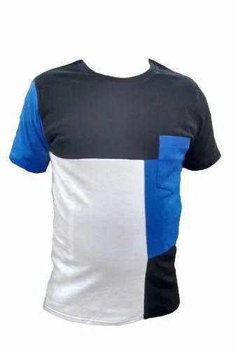 TRIFOI TSHIRTS - Branded T Shirt Wholesale Distributor from Delhi