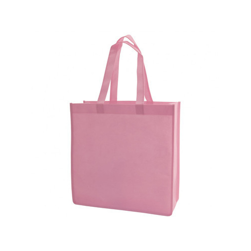 Eco Friendly Non Woven Bags, Capacity: 500 Gm-5 Kg