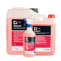 Sword Liquid Chemical