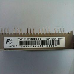 7MBR150VN120-50