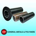 Cutlass Non-metallic Sleeve Bearings