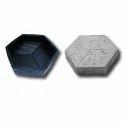 Platinum Paver Blocks Rubber Mould