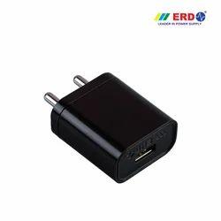 USB Adaptor 5VDC-1AMP