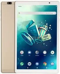 iBall iTAB MovieZ Tablet (10.1 inch, 32GB, Wi-Fi   4G LTE   Voice Calling