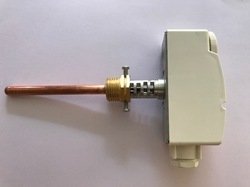 IMIT Thermostat 210 Degree