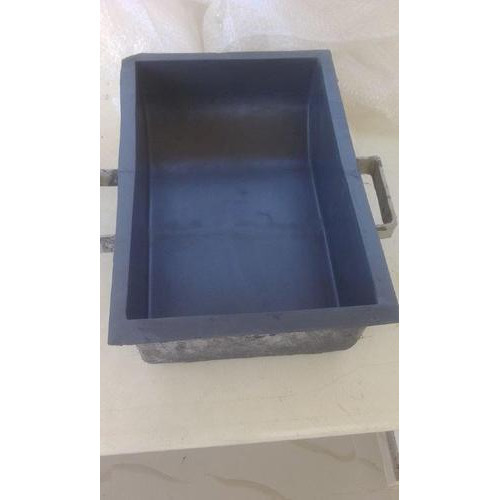 FRP Curbs Stone Manufacturer from Vadodara
