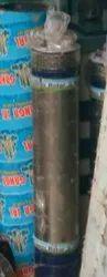 05 Hp Pump