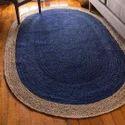 Bedroom Floor Carpet