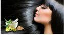 Hair Loss Medicines -Keshohills Hair Care 60 Tablets