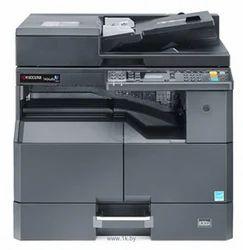 Kyocera Taskalfa 2200 Digital Copier