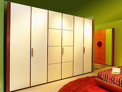 Home Storage Shutters Indway Furniture