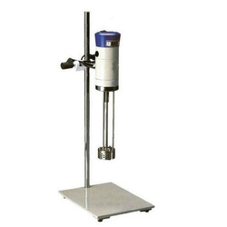 Laboratory Homogeniser